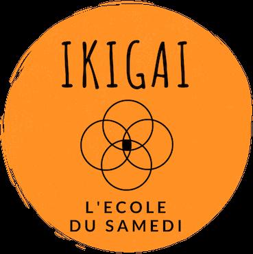 Ikigai – L'école du samedi